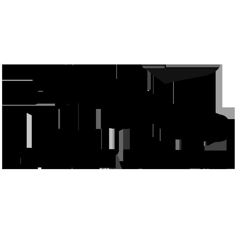 вольксфаген